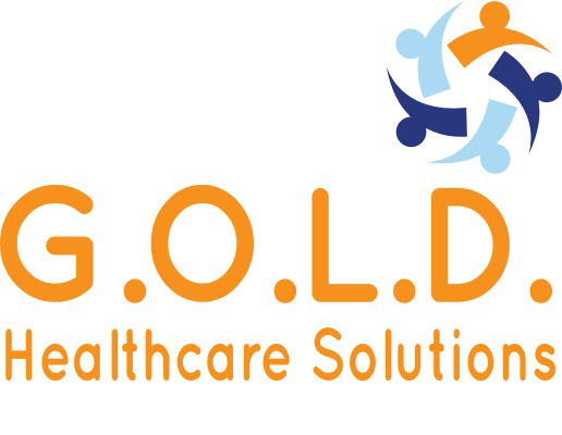 GOLD Healthcare Inverness